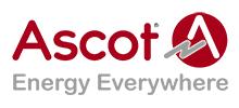 Ascot International