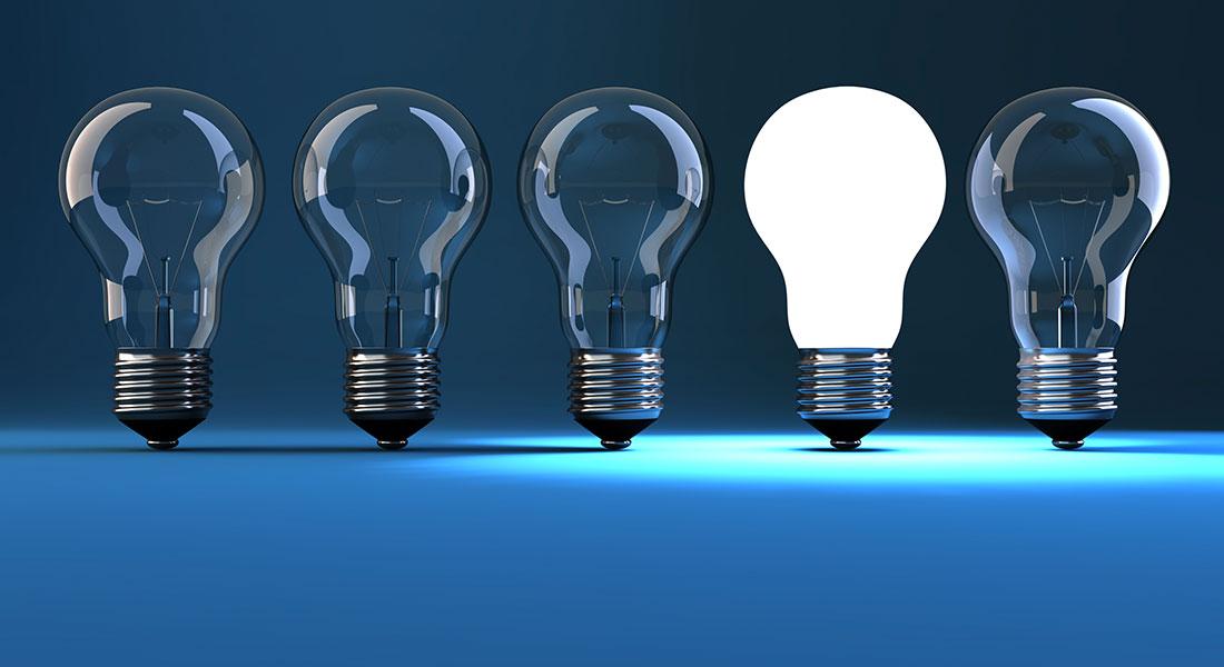 Soluzioni: Consulenza HR, Formazione, Coaching - Pietro Iacono Quarantino