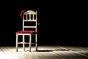 Formazione Esperienziale e Teatro d'impresa