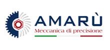 Amarù - Meccaniche di Precisione