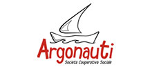 Cooperativa Argonauti