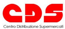 CDS S.p.A. - Supermercati Carrefour