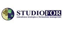 Studiofor
