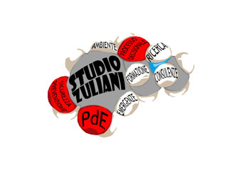 Studio Zuliani