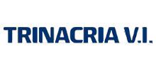 Trinacria V.I.